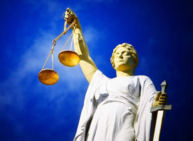 prawo ciekawostki prawne humor prawnicy