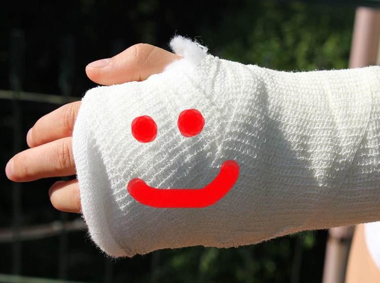 dowcipy o ortopedach ortopeda kawały humor ortopedzi