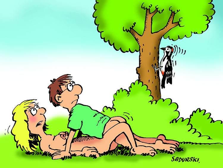 krótkie dowcipy erotyczne kawały dla dorosłych humor