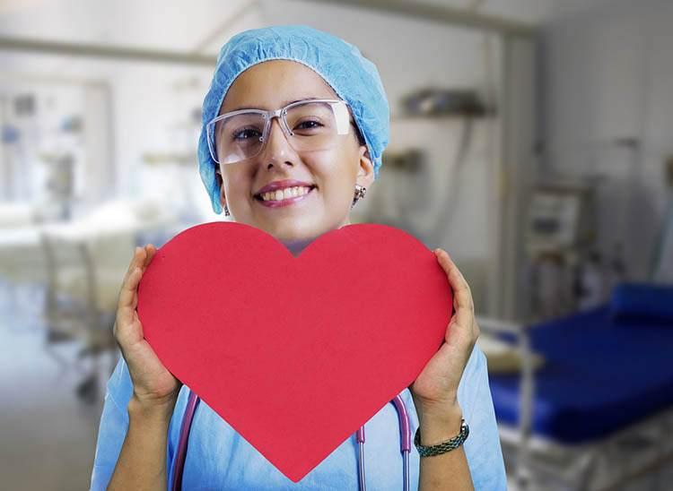 służba zdrowia ciekawostki lekarze humor