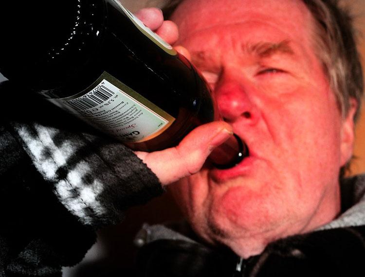 wódka ciekawostki alkohol humor