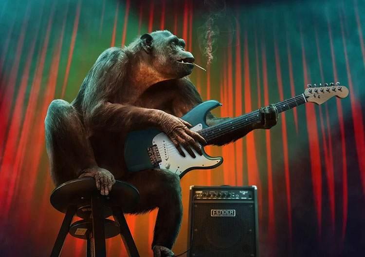 muzyka ciekawostki o muzyce humor