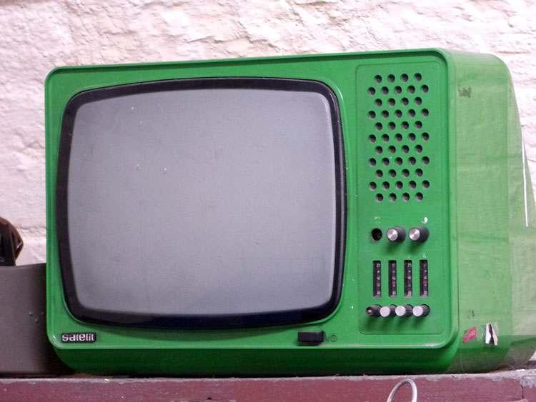 telewizja ciekawostki telewizyjne humor